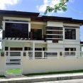 Modern House Fence Design_modern_fences_for_homes_modern_style_fence_modern_fence_front_yard_ Home Design Modern House Fence Design