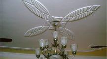 Pop Design In House_house_false_ceiling_kitchen_pop_arch_design_pop_arch_design_simple_ Home Design Pop Design In House
