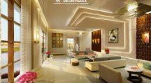 Pop Design In House_pop_decoration_at_home_ceiling_pop_arch_design_for_kitchen_main_door_pop_design_ Home Design Pop Design In House