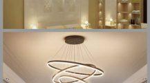 Pop Design In House_roof_ceiling_pop_design_simple_roof_ceiling_design_pop_ceiling_arch_design_ Home Design Pop Design In House