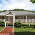 Queenslander House Plans Designs_house_plans_gold_coast_house_plans_townsville_house_plans_qld_ Home Design Queenslander House Plans Designs