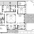 Queenslander House Plans Designs_mackay_builders_house_plans_double_story_house_plans_brisbane_house_plans_toowoomba_ Home Design Queenslander House Plans Designs