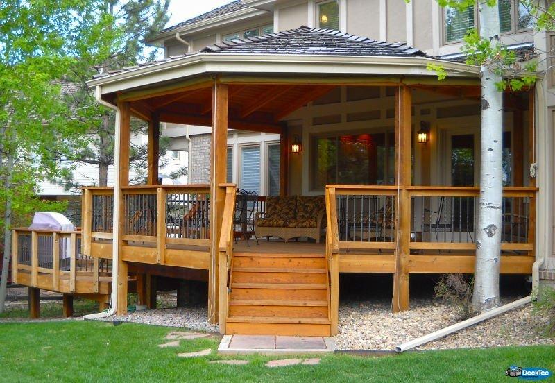 adding a balcony to a house Balcony 32+ Adding A Balcony To A House Background
