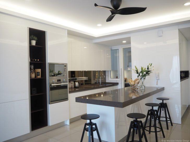 malaysia house interior design Home Design 27+ Malaysia House Interior Design PNG