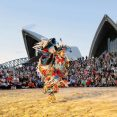 Sydney Opera House Design Competition_website_design_awards_vans_custom_culture_logo_design_competition_ Home Design Sydney Opera House Design Competition