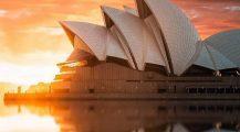 Sydney Opera House Design Inspiration_inside_of_sydney_opera_house_sydney_australia_opera_house_sydney_opera_house_image_ Home Design Sydney Opera House Design Inspiration