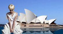 Sydney Opera House Design Inspiration_sydney_opera_house_cost_sydney_opera_house_name_picture_of_sydney_opera_house_ Home Design Sydney Opera House Design Inspiration