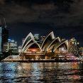 Sydney Opera House Design Inspiration_sydney_opera_house_cost_sydney_opera_house_name_sydney_opera_house_size_ Home Design Sydney Opera House Design Inspiration