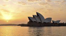 Sydney Opera House Design Inspiration_sydney_opera_house_location_sydney_opera_house_parking_sydney_opera_house_is_located_in_ Home Design Sydney Opera House Design Inspiration