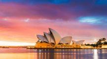 Sydney Opera House Design Inspiration_sydney_opera_house_parking_sydney_opera_house_inside_jørn_utzon_sydney_opera_house_ Home Design Sydney Opera House Design Inspiration