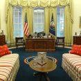 The White House Design Ltd_bunny_mellon_white_house_rose_garden_white_house_interior_design_white_house_tennis_pavilion_design_ Home Design The White House Design Ltd