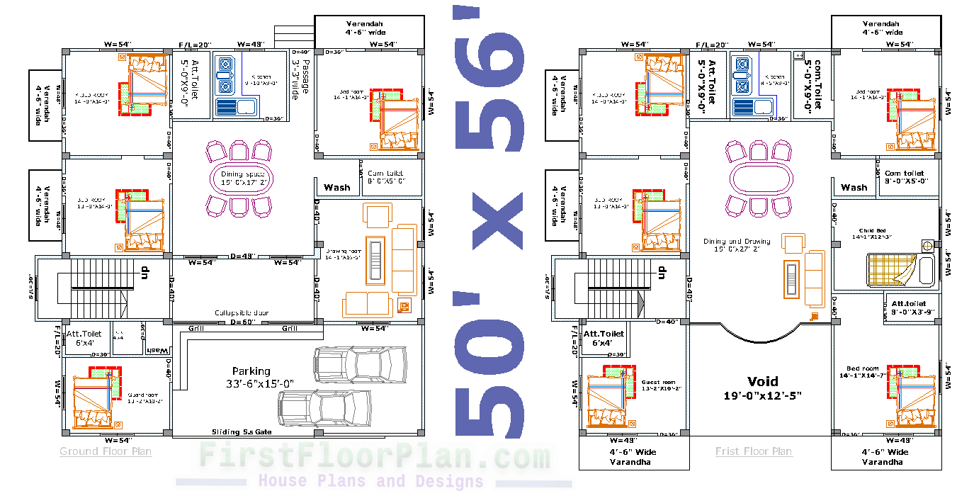 2 storey house plans with balcony Balcony Download 2 Storey House Plans With Balcony Background