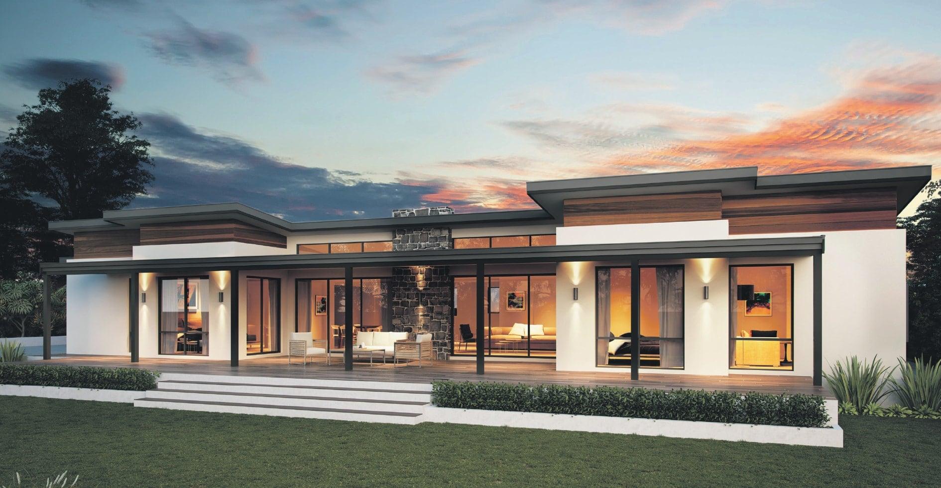 cheap house designs australia Home Design 20+ Cheap House Designs Australia Gif
