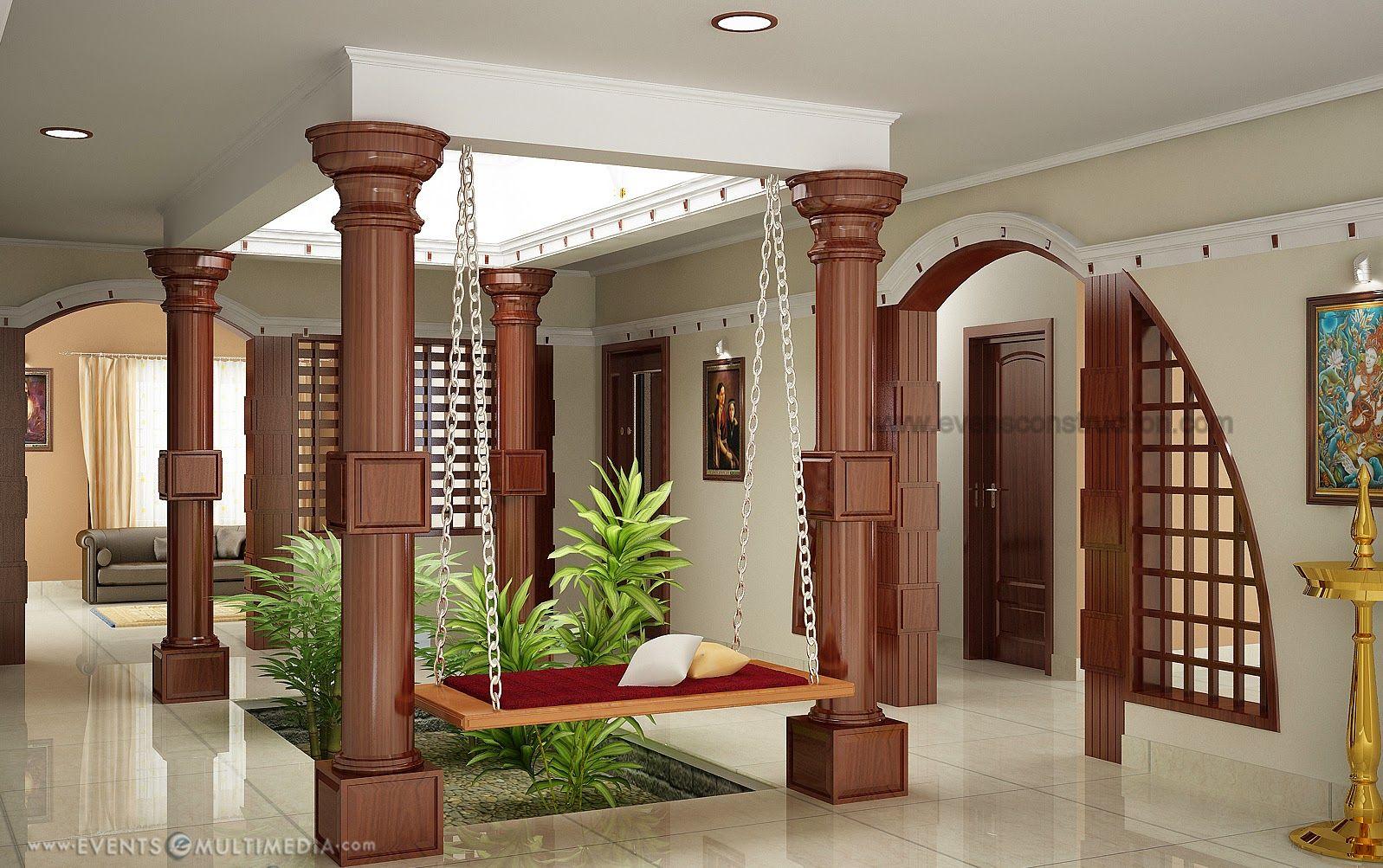 kerala small house design photos Home Design 10+ Kerala Small House Design Photos Background