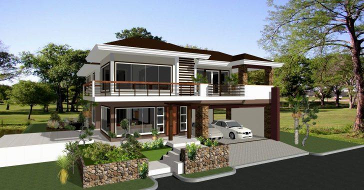 house design plans philippines Home Design 26+ House Design Plans Philippines Pics