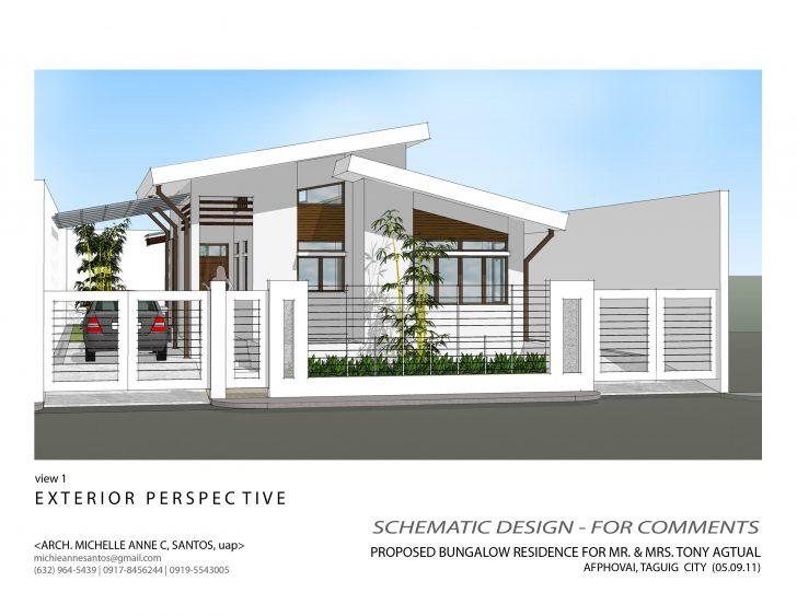 simple zen house design Home Design Download Simple Zen House Design Pics