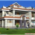 beautiful indian house design Home Design Get Beautiful Indian House Design Pics
