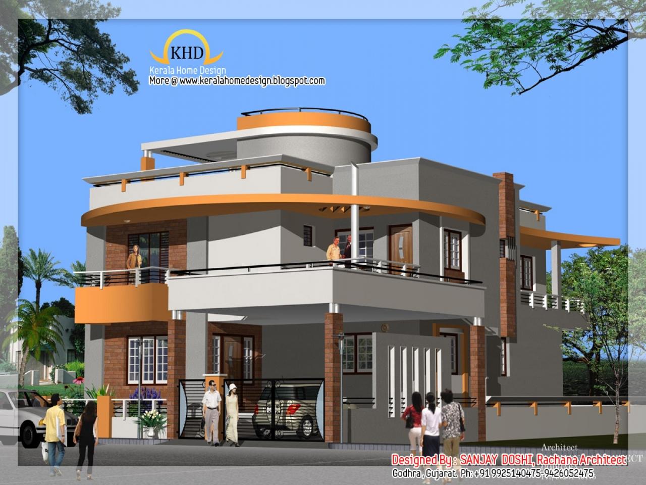 multi dwelling house designs Home Design Get Multi Dwelling House Designs PNG