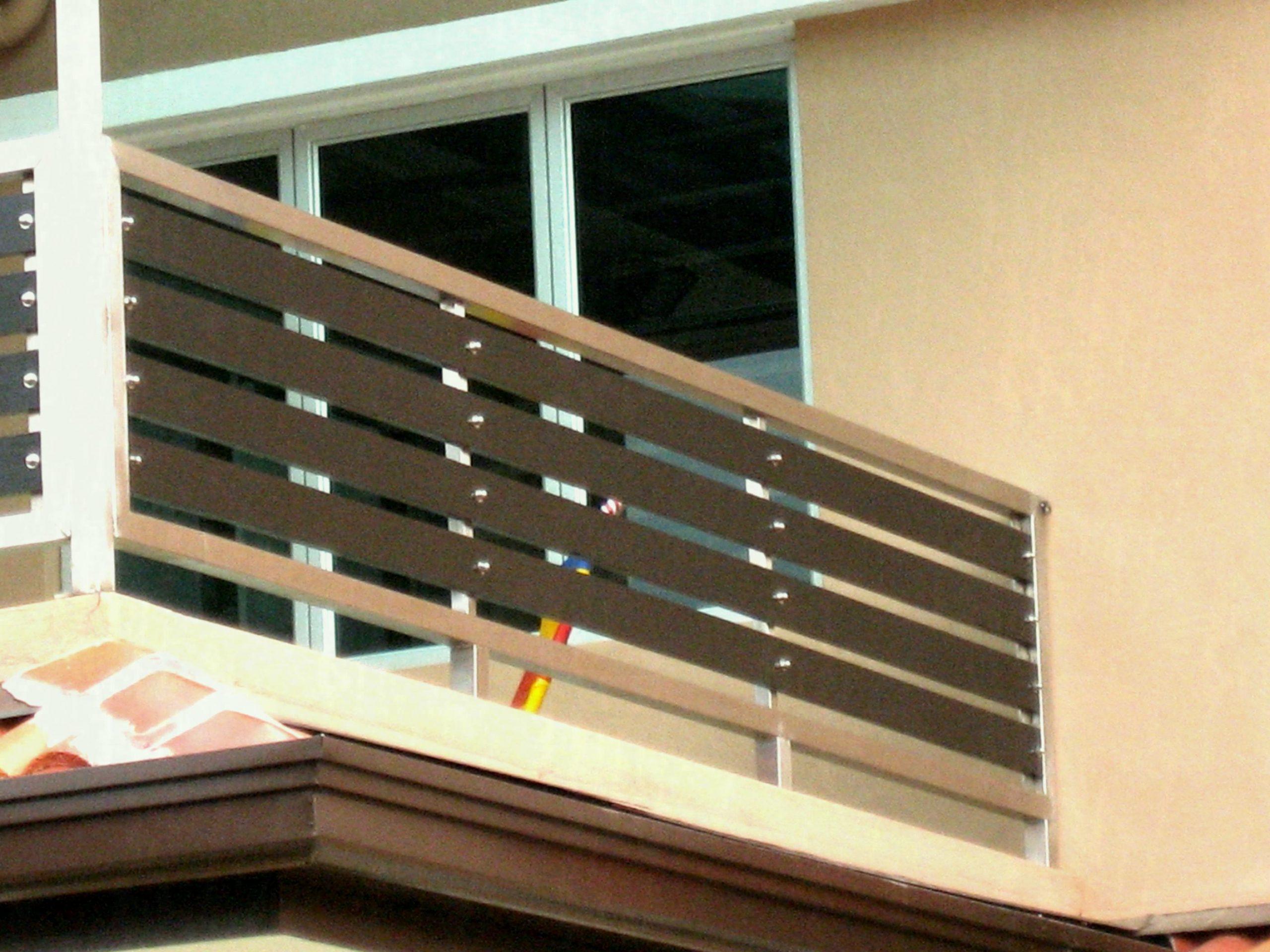 balcony grill design for house Balcony Download Balcony Grill Design For House Images