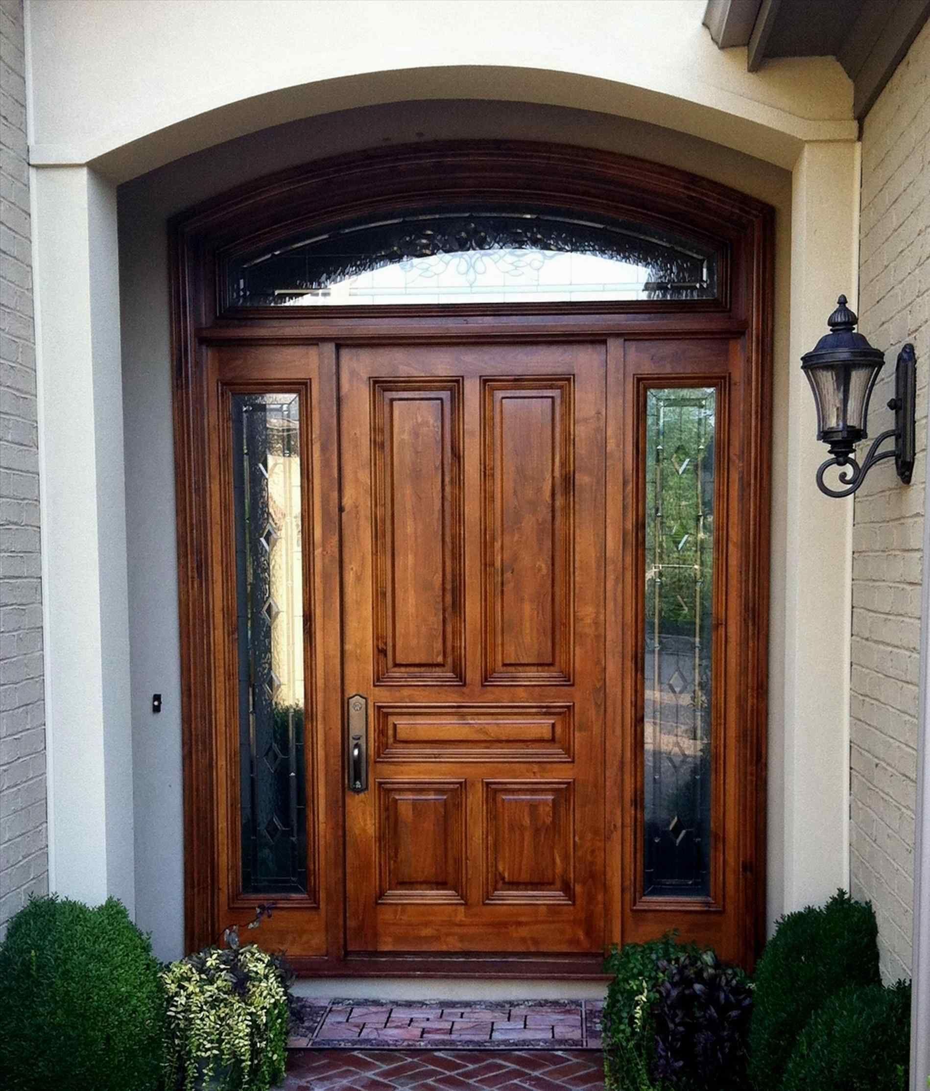 house front single door design Home Design 40+ House Front Single Door Design Background