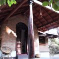 auroville house designs Home Design 48+ Auroville House Designs Gif