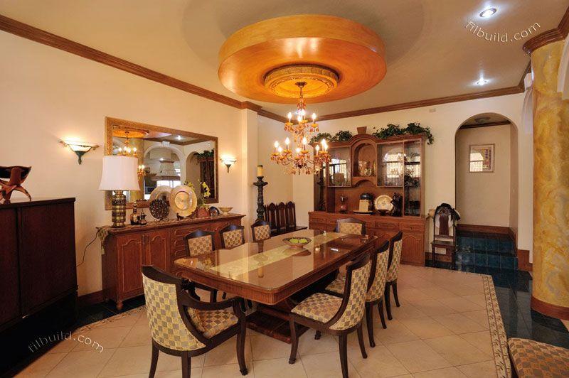 elegant house designs philippines Home Design 16+ Elegant House Designs Philippines Pictures