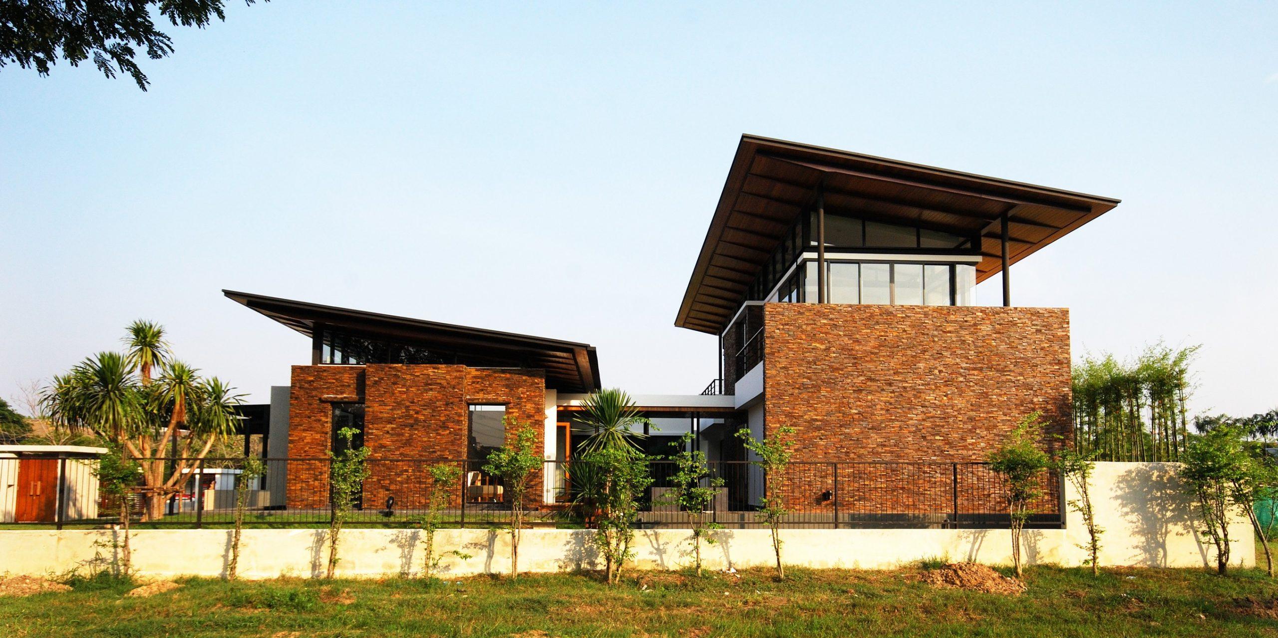 nature house design Home Design Get Nature House Design Images