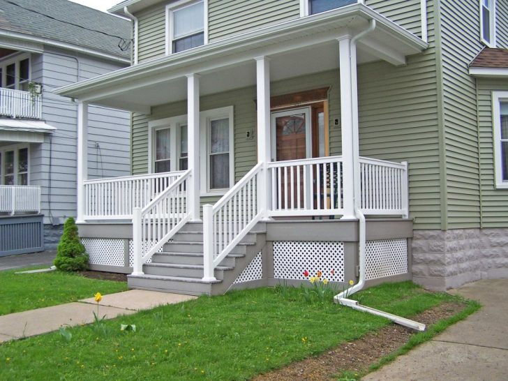 house front balcony design Balcony 38+ House Front Balcony Design Gif