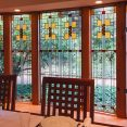 house window glass design Home Design Download House Window Glass Design Images