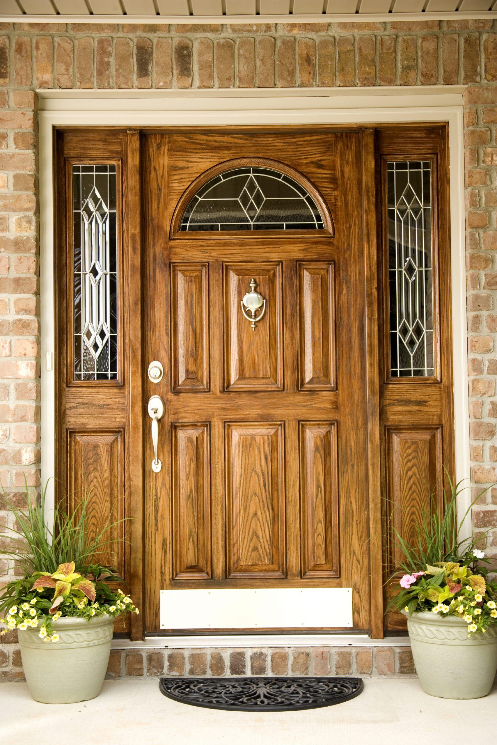 house door design Home Design Get House Door Design Gif