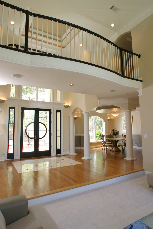 house 1 floor from designer Home Design 38+ House 1 Floor From Designer Images