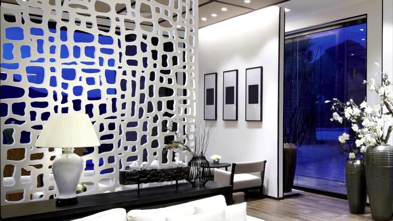 partition house design Home Design 31+ Partition House Design Images