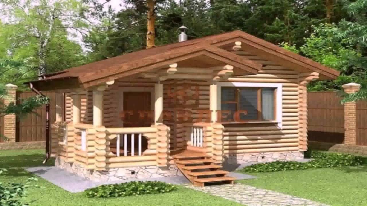 different kinds of house design Home Design 46+ Different Kinds Of House Design Pictures