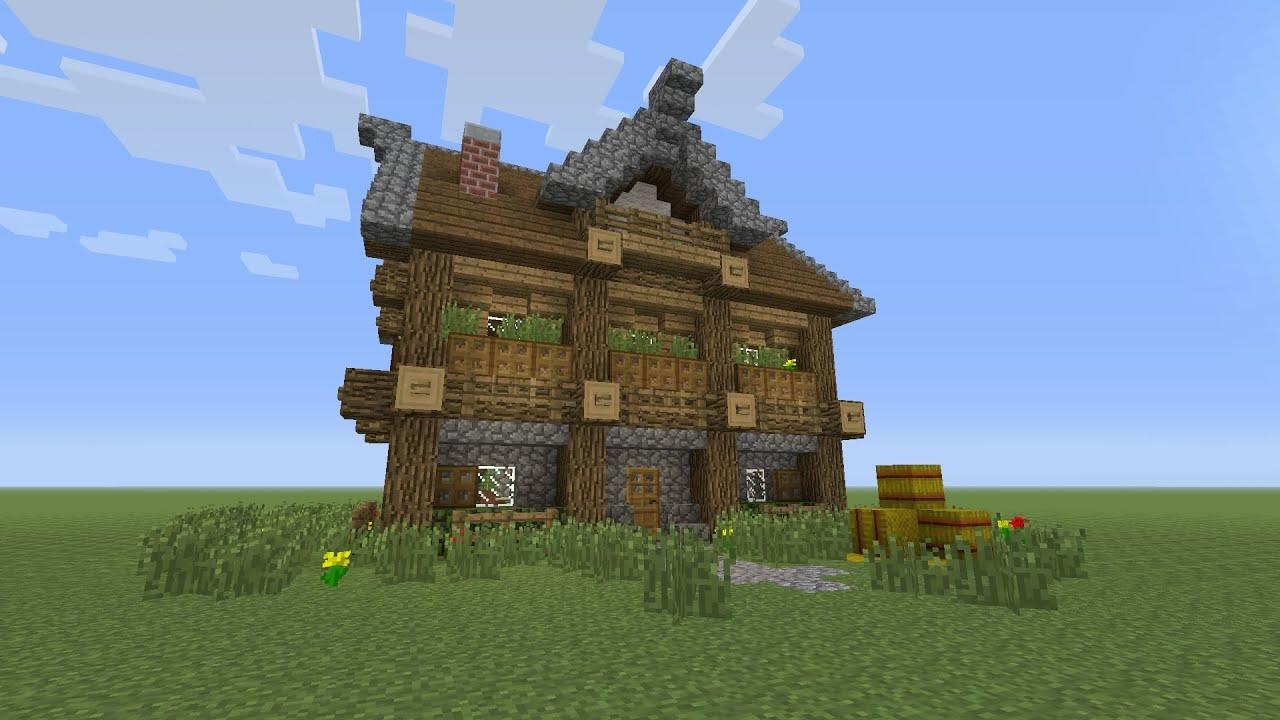 medieval minecraft house designs Home Design Get Medieval Minecraft House Designs Background