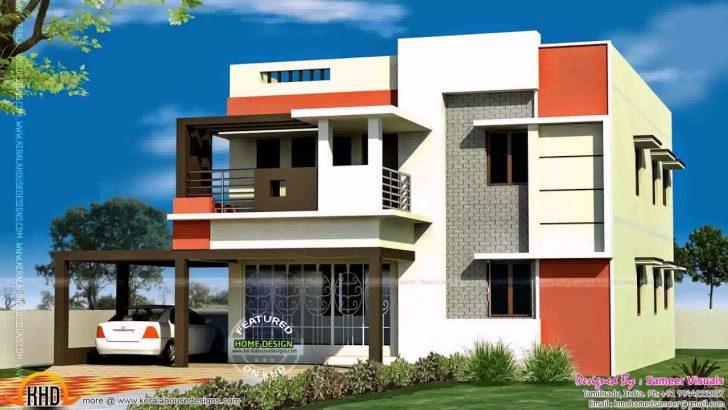 house balcony design Balcony Download House Balcony Design Background
