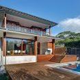 house designs sydney nsw Home Design Download House Designs Sydney Nsw Pictures
