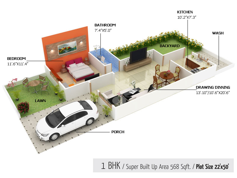 singlex house design Home Design Download Singlex House Design PNG