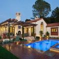 grand designs spain house Home Design Grand Designs Spain House
