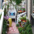 beautiful houses with balcony Balcony Get Beautiful Houses With Balcony PNG