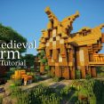 best house designs in minecraft Home Design View Best House Designs In Minecraft Gif