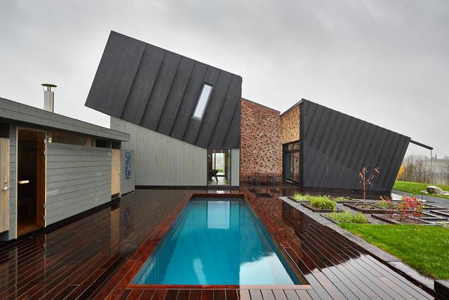 carbon neutral house design Home Design 37+ Carbon Neutral House Design PNG