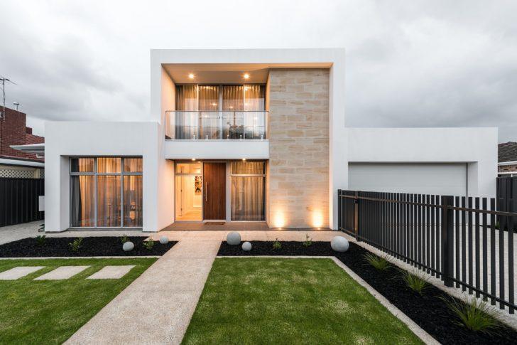 front design for house Home Design Front Design For House