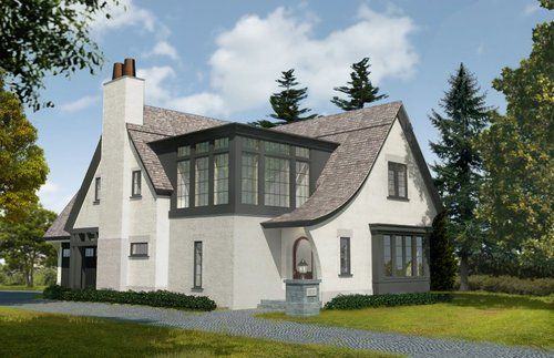 traditional scottish house designs Home Design 46+ Traditional Scottish House Designs Pictures