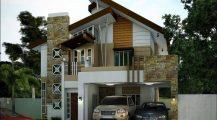 2 Storey Residential House Design_2_storey_residential_house_plan_two_storey_residential_house_2_storey_house_structural_design_ Home Design 2 Storey Residential House Design