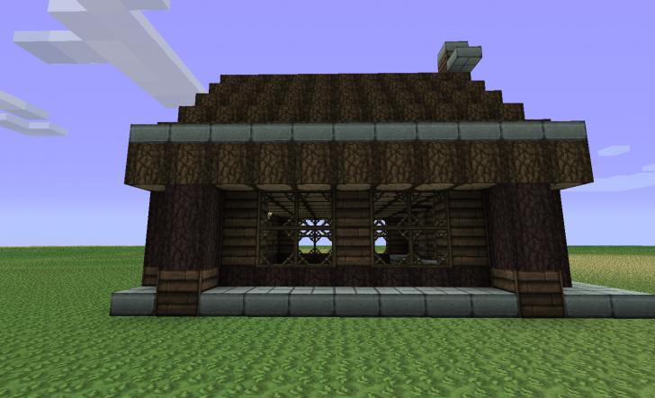 design house minecraft Home Design Get Design House Minecraft Images