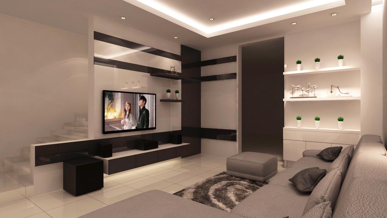 link house design Home Design 32+ Link House Design Background