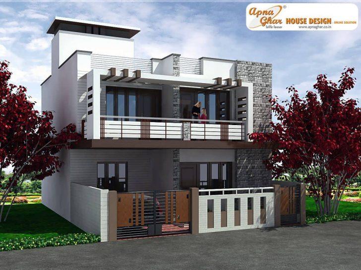 3 Bedroom Duplex House Design Plans India_3_bedroom_duplex_house_plans_best_duplex_house_design_duplex_design_ideas_ Home Design 3 Bedroom Duplex House Design Plans India