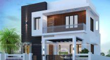 3 Bedroom Duplex House Design Plans India_duplex_home_plans_duplex_house_design_triplex_house_plans_ Home Design 3 Bedroom Duplex House Design Plans India