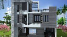 3 Bedroom Duplex House Design Plans India_duplex_house_elevation_duplex_design_ideas_duplex_building_design_ Home Design 3 Bedroom Duplex House Design Plans India