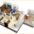 3 Bedroom Duplex House Design Plans India_duplex_house_plans_duplex_building_design_duplex_house_design_ Home Design 3 Bedroom Duplex House Design Plans India